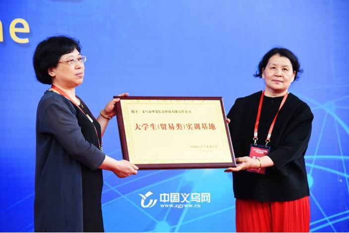 2020年中国国际电子商务博览会4